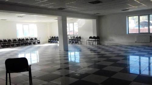 Бассейн в Общежитие на Железнодорожной 17Б или поблизости