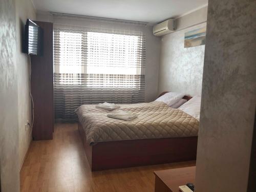 Semeen Khotel TIP Vidin, Bulgaria