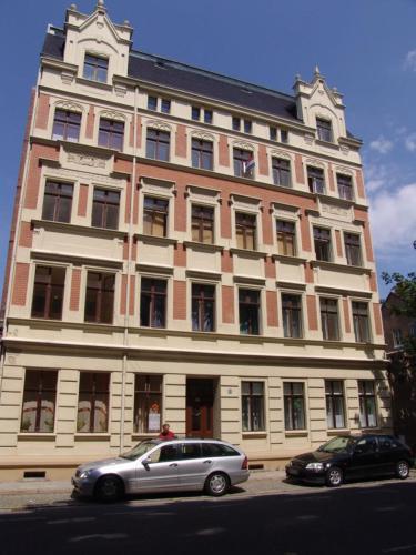 Pontestraße 24