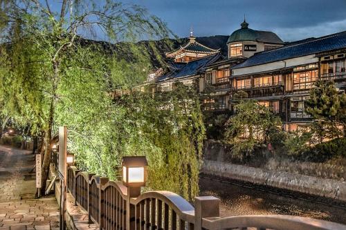 伊東溫泉K's - 傳統日式青年旅館