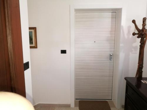 Bagno di House degli Angeli Apartments