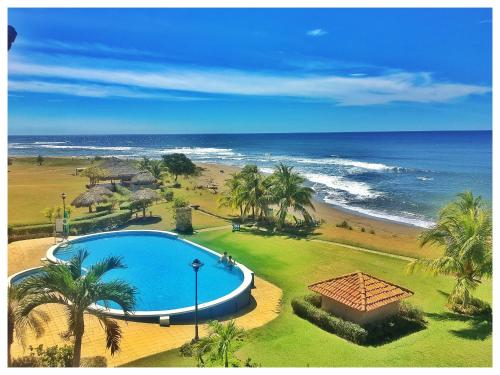 Suite San Juan 133 Gran Pacifica Resort