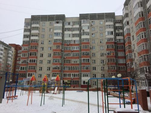 Здание апартаментов/квартиры