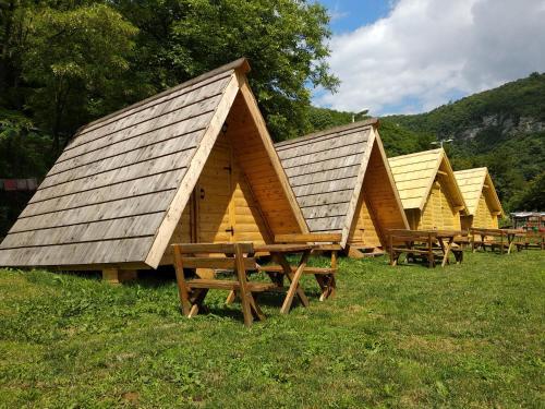 Camp Vrbas