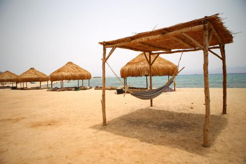 Safari Beach Nuweiba