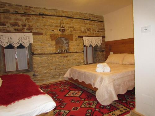 Guest House Salaria