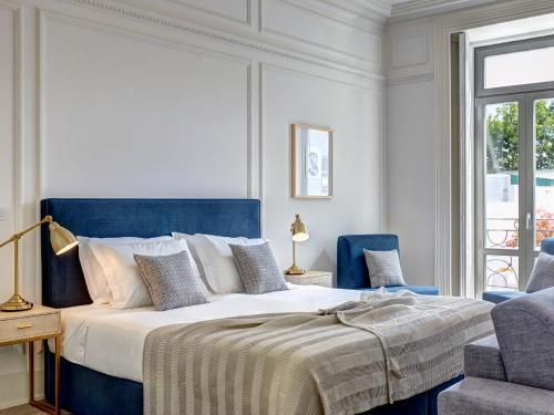 Porto Downtown Lovers Suites: Bombarda 451