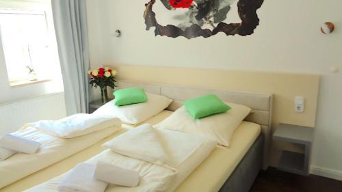 Hotel Stadt Soltau