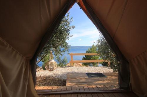 Camping Aloa
