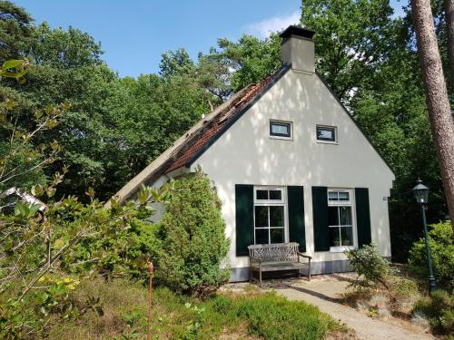 Cottage Eikenhorst 83