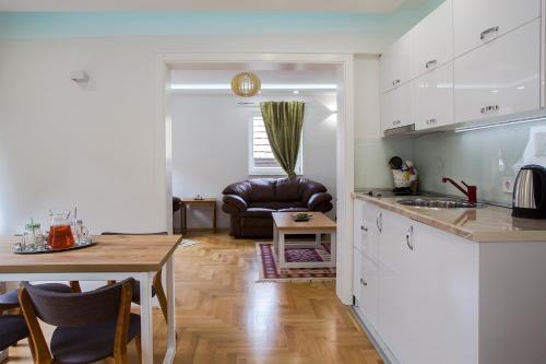 Guest House Hendek