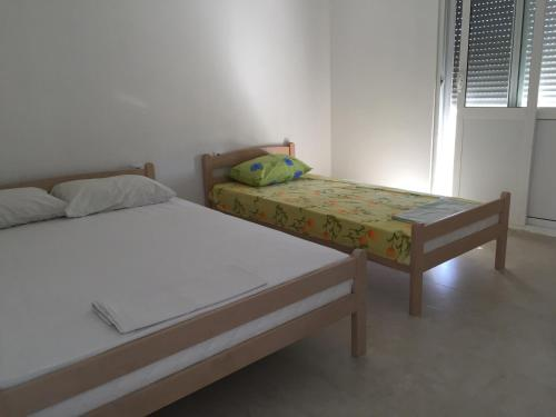 Apartments Beho