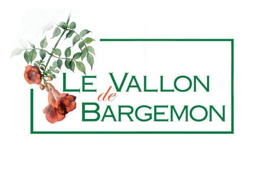 Logo ou pancarte de le B&B/chambre d'hôtes