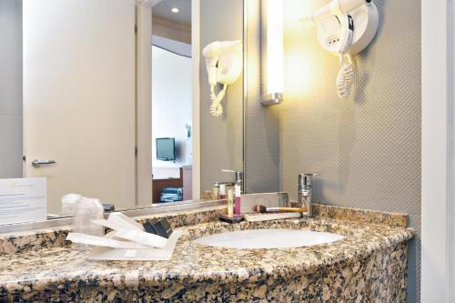 Bagno di Italiana Hotels Florence