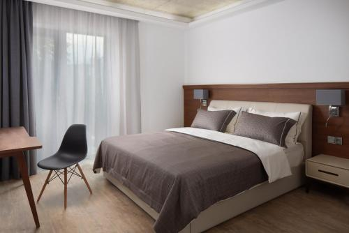 Apartments JBX Lipno