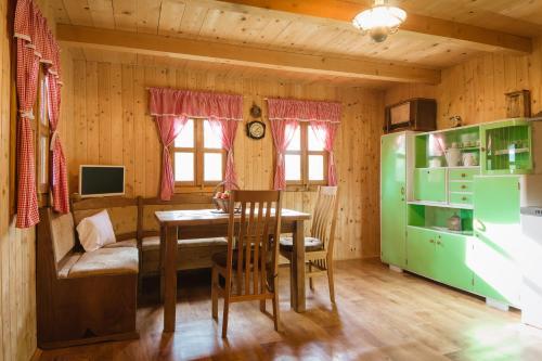 Kuća za odmor Cindrić