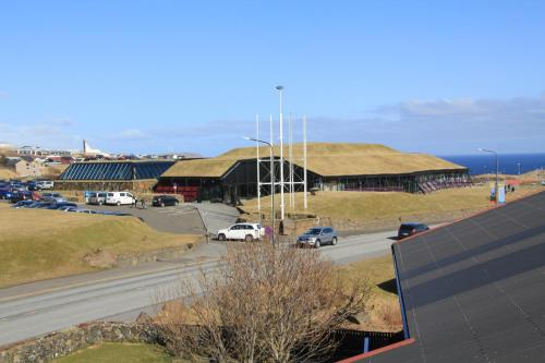 Nordic Inn Thorshavn