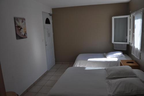 Atlantis Hotel Mimizan, France