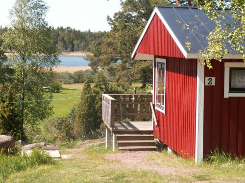 Söderö Stugby