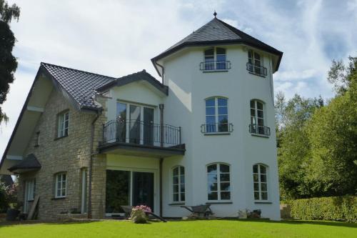 Ferienwohnung am Grölisbach
