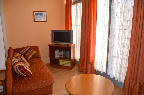 Villa Inge Appartement 4