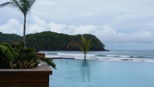 Blue Venao Beach Resort Villa 30