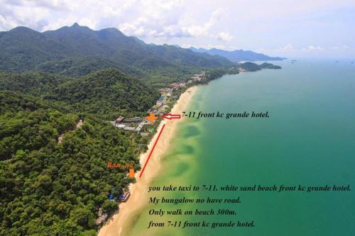 Ban_na resort