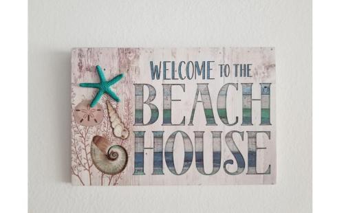 Beautiful Villa at The Rio Mar Beach Resort