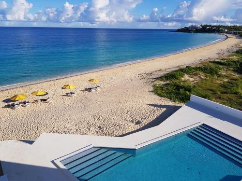 Turtle's Nest Beach Resort