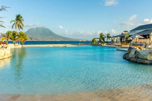 Park Hyatt St. Kitts