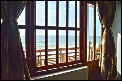 Neela Waters - Beach Homestay