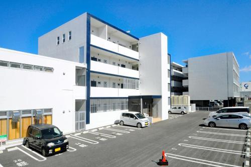 Costa Bella Condominium Resort