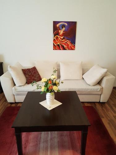 City Lodge Apartment