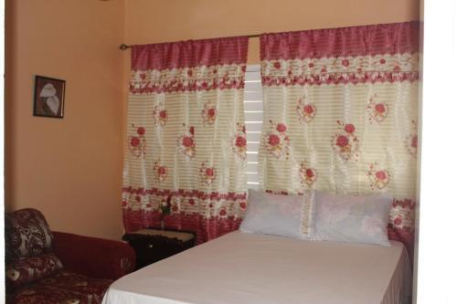 Glory Jamaican Apartment