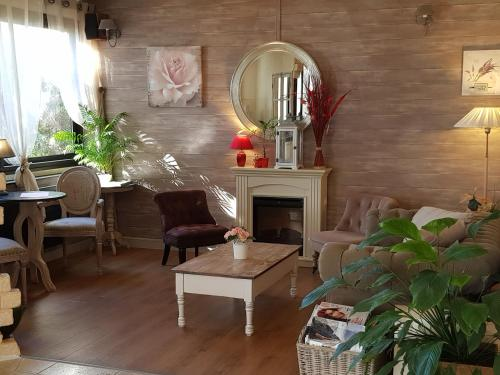 Contact Hotel Come Inn Poitiers, France