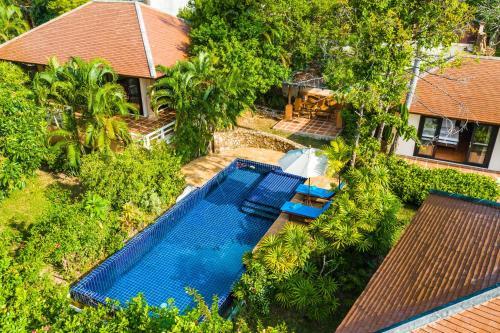 Villa Yao Yai