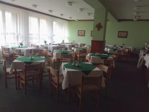 Hotel Brno Brno, Czech Republic