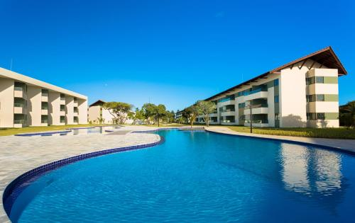 Freitas Resort - Carneiros Beach Resort