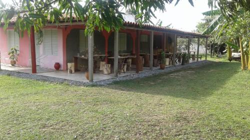 The 10 Best Country Houses In Cuba Booking Com