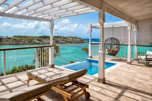 Hammock Cove Antigua - All Inclusive - Adults Only