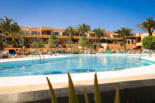 A piscina em ou perto de Luxury Cayetana, by Comfortable Luxury