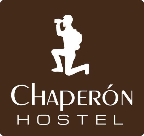 Chaperón Lodging