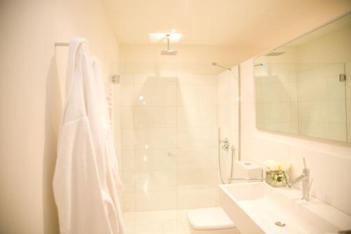 Bagno di S'Hotelet de Santanyi