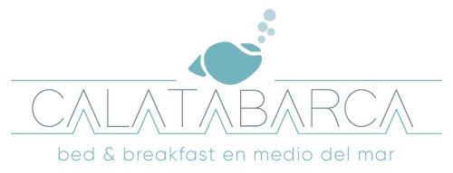 Logo o señal de este bed & breakfast