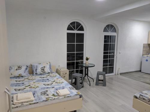 Apartments Groshev