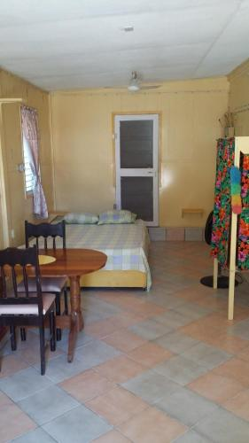 Chapito's Apartment 3