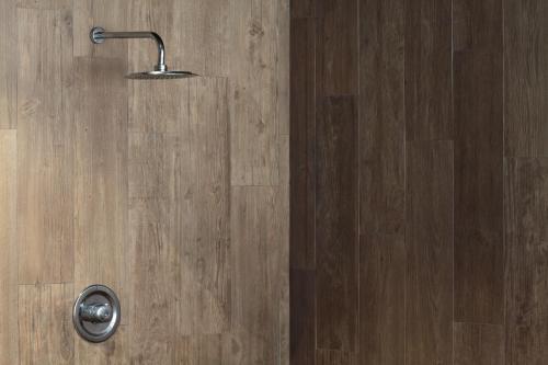 A bathroom at Ciutat de Girona