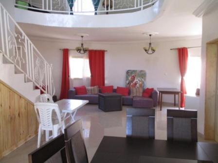 Villa case authentique ,