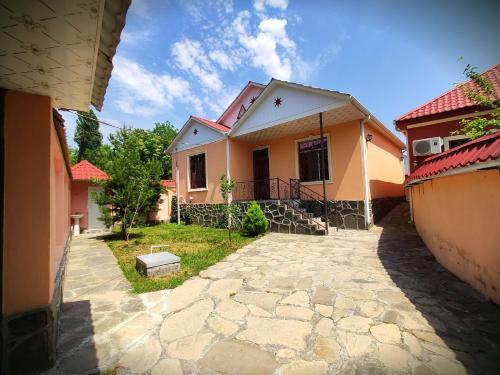 House Gabala