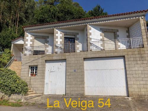 La veiga54 VUT-PO-04852